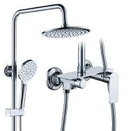 Wenzhou Liuxing Sanitary Ware Co., Ltd. Shower Heads