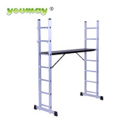 Zhejiang Youmay Industry Co., Ltd. Other Ladder and Scaffolding