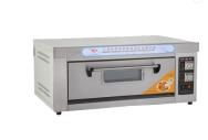 Henan Alchemy Machine Co., Ltd. Ovens