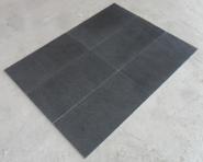 Best Choice Exceptional Quality Popular Design Granite G8654