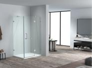Best Seller Elegant Top Quality Personalized Design shower room SE-CJ352-231