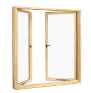 Hotselling Excellent Quality Nice Design China ManufacturerUPVC window Sliding water-proof U-W01