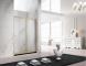 New Product Highest Level Fancy Design shower room SE-SA780-121