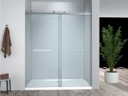 Hot Sales High Standard Professional Design shower room SE-SA222-122