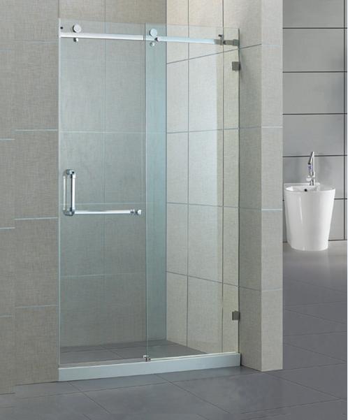 Best-Selling Best Quality Comfortable Design shower room SE-ST202-121