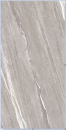 Hotselling Bistrot Stone Series-Best quality full body Polished Tiles