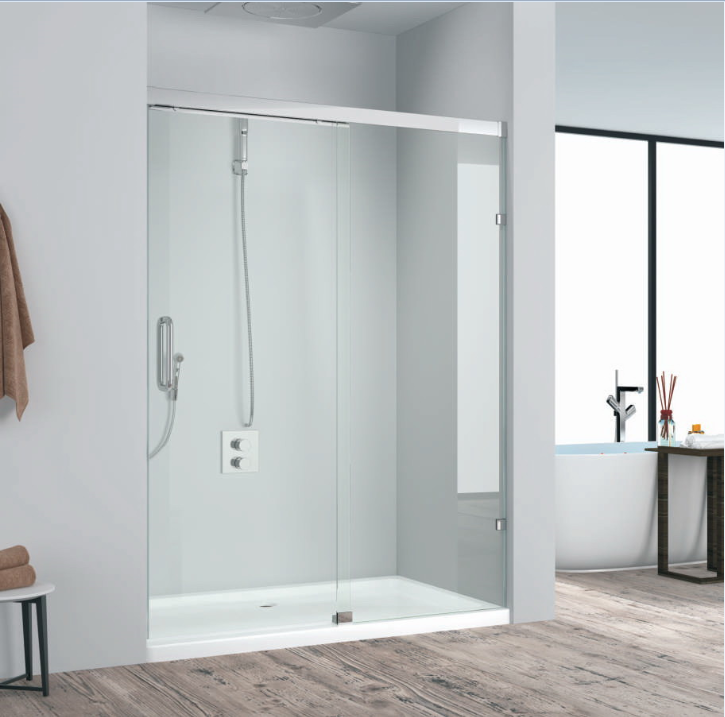 Hotselling Excellent Quality Nice Design shower room SE-ST205-121 SE-ST205-121