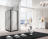Opening Sale Samples Are Available Special Design shower room SE-CA172-221