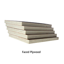 hdf high density fiberboard cheap price