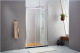 Promotions Top Grade Fashion Design shower room SE-SA912-121