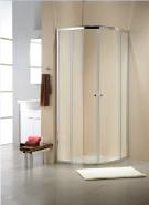 Hot Sale Super Quality Super Quality shower room SE-SA807-442