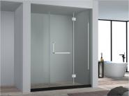 Bargain Sale Top Quality Fashion Designs shower room SE-CJ001-131