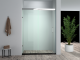 On Sale Premium Quality Good Design shower room SE-SA915-121