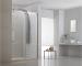 Best Choice Exceptional Quality Popular Design shower room SE-ST221-121