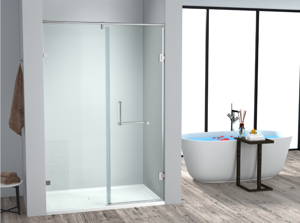 Top10 Best Selling Top Class Brand Design shower room SE-CJ373-121