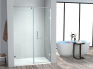 Top10 Best Selling Top Class Brand Design shower room SE-CJ373-121