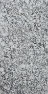 Hot Selling Good Quality Classic Design Granite G8661