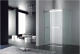 Promotional Quality Guaranteed Customized Design shower room SE-ST035-122