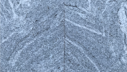 Sales Promotion High Quality Original Design Granite G9656 landscape stone