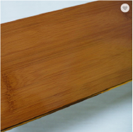 Hunan Huanyou International Trade Co., Ltd. Solid Bamboo Flooring