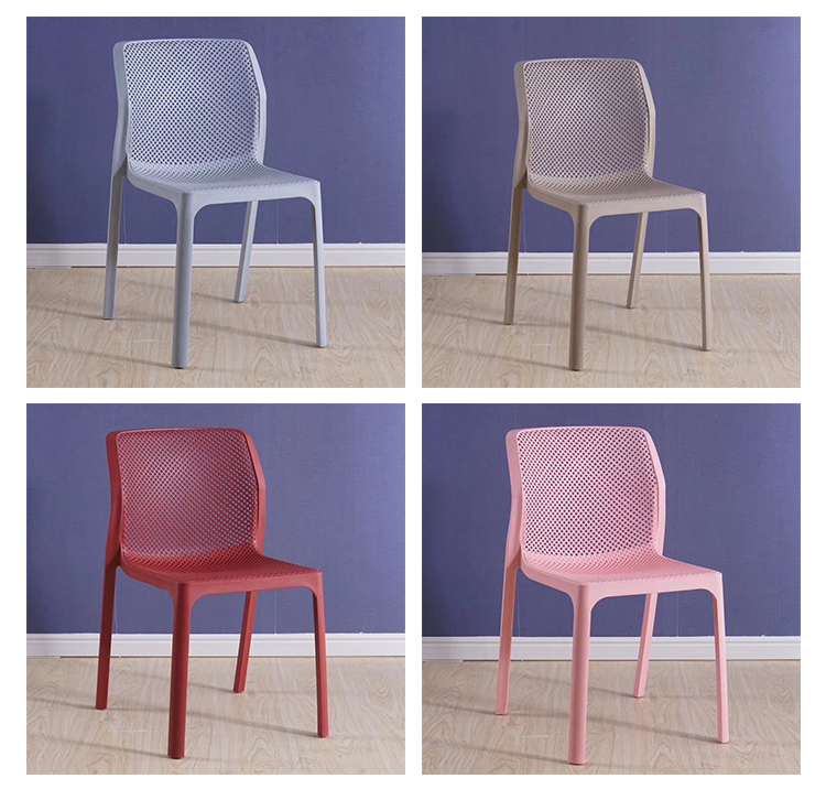 cheap plastic chair dining room general use1.jpg