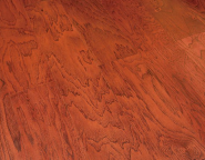 Best-Selling Best Quality Comfortable Design Hickory flooring Solid Wood Flooring
