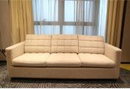 Bargain Sale Top Quality Fashion Designs sofa bed fabric finish sofa suite room sofa Sofa03