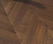 Sales Promotion High Quality Original Design Chevron flooring Solid Wood Flooring