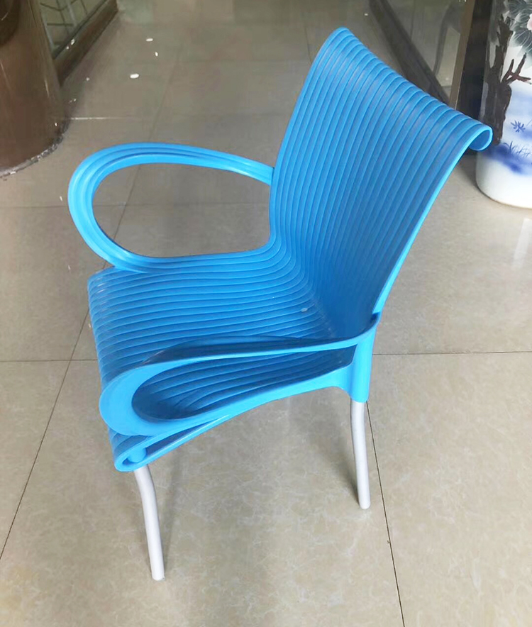 Quality Dining Chair-x.jpg