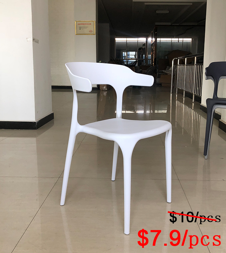 Quality Dining Chair2.jpg