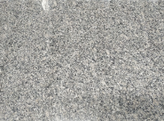 G9659 Good quality factory directly cookware kitchen countertop Pearl Granite price