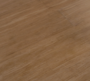 SW-05 Wheat Solid Bamboo Flooring