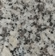 Good quality factory directly cookware kitchen countertop Pearl Granite price G8623N