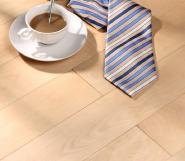 Promotions Top Grade Fashion Design Maple flooring Solid Wood Flooring