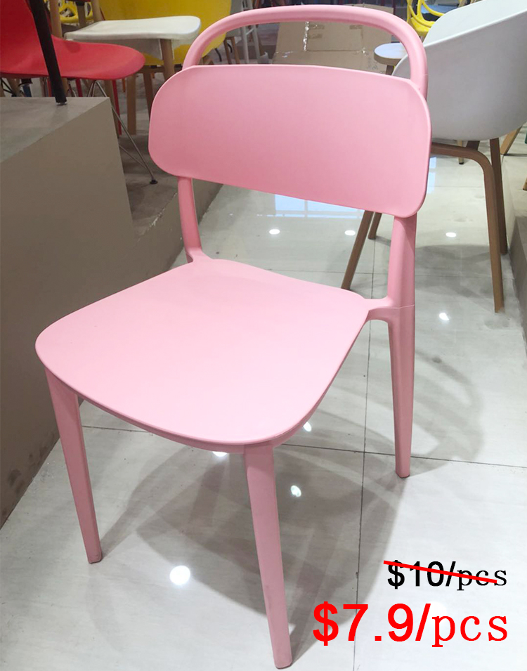Dining Chair3.jpg