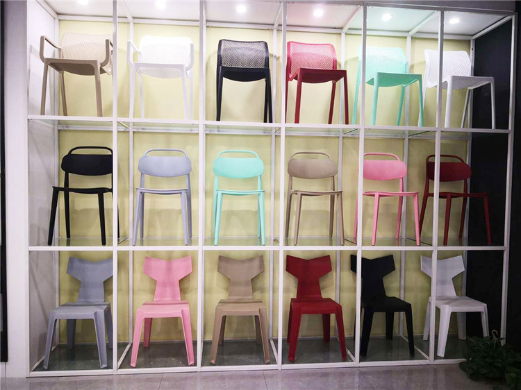 cheap plastic chair dining room general use4.jpg