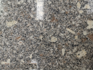 G4633 Good quality factory directly cookware kitchen countertop Pearl Granite price