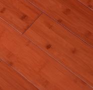 HC-02 Kempas Solid Bamboo Flooring