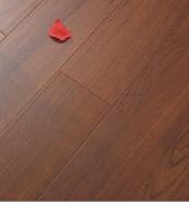 Hot Selling Good Quality Classic Design Teak flooring Solid Wood Flooring