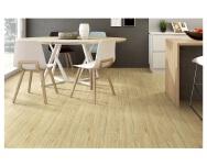 FOSHAN OTTIMA CERAMIC CO.,LTD. Wood Finish Tiles
