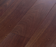 Hotselling Excellent Quality Nice Design mahogany flooring Solid Wood Flooring