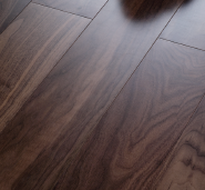On Sale Premium Quality Good Design Walnut flooring Solid Wood Flooring