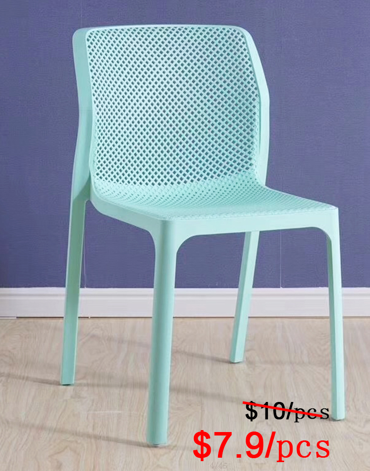 cheap plastic chair dining room general use.jpg