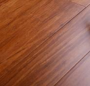 Strandwoven Bamboo flooring Natural