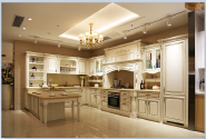 Top10 Best Selling Brand Design China Manufacturer customized design YKL-Kitchen-SOD-001