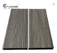 Qingdao Barefoot Construction Material Co., Ltd. Solid Bamboo Flooring