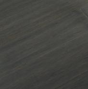 SW-25 Handscraped Grey Solid Bamboo Flooring