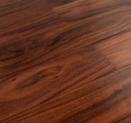 Best Choice Exceptional Quality Popular Design Acacia flooring Solid Wood Flooring