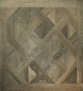 Best Selling Superior Quality Latest Design Wood Parquet Solid Wood Flooring