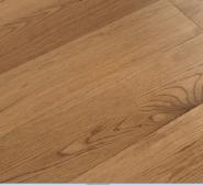 Low MOQ High Quality Hot Design Oak flooring Solid Wood Flooring